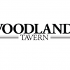 woodlands-tavern
