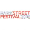 Park Street Festival 2016
