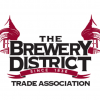 The Brewery District