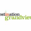 Destination Grandview