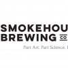 Smokehouse Brewing Co.