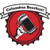 Columbus Summer Beerfest 2016