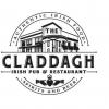 Claddagh Columbus