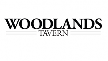 Woodlands Tavern