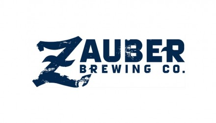 Zauber Brewing Co.