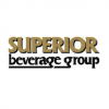 Superior Beverage Group