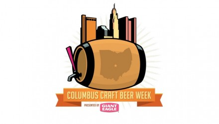 columbus beer week