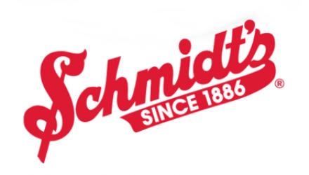 Schmidt's Sausage Haus