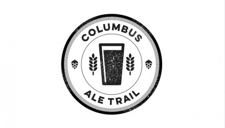 Columbus Ale Trail