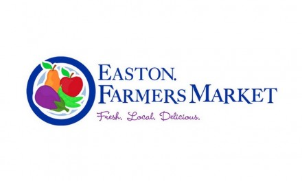 Easton Farmer's Market