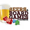 Beers and Board Games