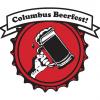 Columbus Summer Beerfest 2016