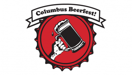 Columbus Summer Beerfest