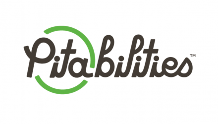 Pitabilities