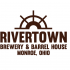 Rivertown Brewery