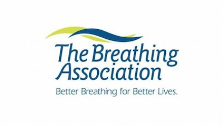The Breathing Assocation