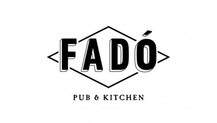 Fado Pub and Kitchen