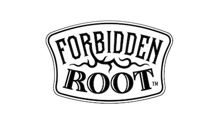 Forbidden Root Columbus