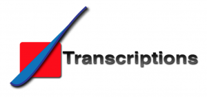 transcriptions-mac